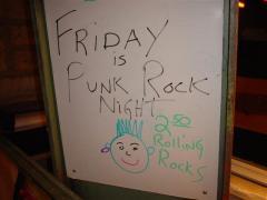 PunkRockNite-thumb